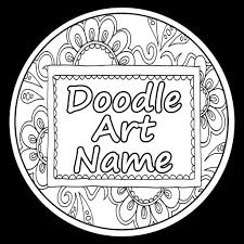 doodle name doodle name android apps on play