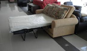 terrifying graphic of sofa on sale in tampa startling sofa mart