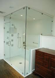 framed frameless shower doors u0026 glass enclosures fountain valley