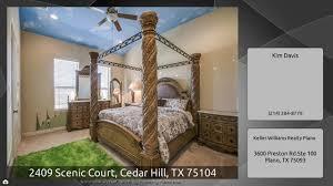 furniture new cedar hill furniture sale room design ideas