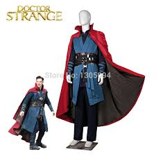 Marvel Halloween Costume Quality Marvel Halloween Costumes Men Buy Cheap Marvel