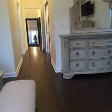 great hardwood flooring services 53 photos 50 reviews