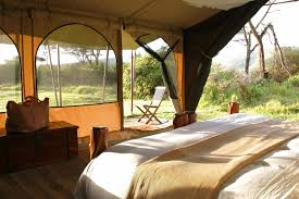 Baby Schlafzimmerblick Saruni Wild In Kenia Luxus Camps Bei Designreisen