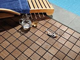 outdoor laminate flooring secure and beautiful outdoor