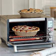Best Toaster Ovens For Baking Best 25 Best Convection Toaster Oven Ideas On Pinterest Toaster