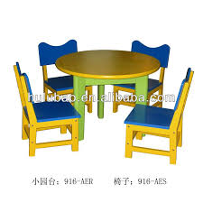 kids table and chairs kids table and chairs suppliers and