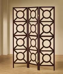 Shoji Screen Room Divider by 18 Best Shoji And Oriental Room Divider Screens Images On
