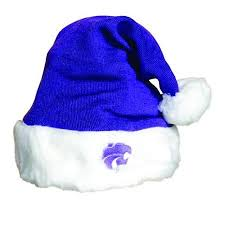 chanukah hat cheap white santa hats find white santa hats deals on line at