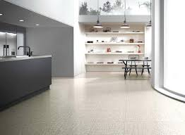 Kitchen Floor Tile Ideas Contemporary Floor Tile Ideas U2013 Thematador Us