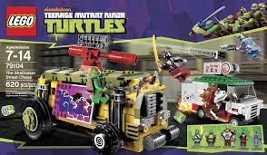 amazon black friday lego sales amazon com lego teenage mutant ninja turtles the shellraiser