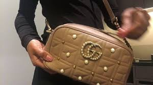 2017 top 5 luxury designer crossbody bags youtube