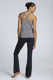best sports clothes black friday deals 174 best fitness athletic wear images on pinterest athletic