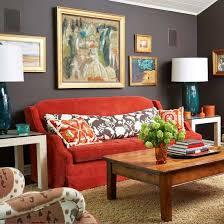 art for living room ideas stunning design ideas for a family living room
