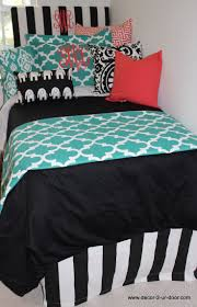 15 best room ideas images on pinterest dream bedroom dream