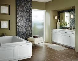 Spa Bathroom Furniture - 83 best bathroom inspiration images on pinterest bathroom