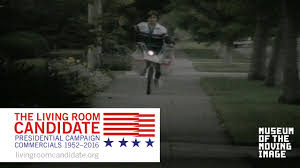 the livingroom candidate prouder stronger better