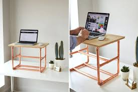 Desk For Small Rooms Small Room Desk Study Room Design Class Optimal On