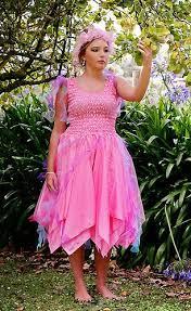 Ebay Size Halloween Costumes 47 Halloween Costumes Images Costumes