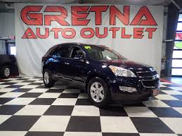 chevrolet traverse in nebraska for sale used cars on buysellsearch