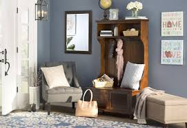 Kitchen Collection Southampton Three Posts Southampton Upholstered Storage Bedroom Bench