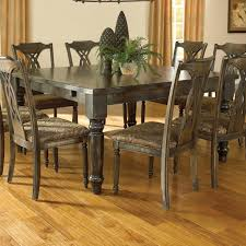 Formal Dining Room Furniture Manufacturers Dining Room Chair Manufacturers Home Decorating Interior Design