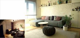 Wohnzimmer Mit Essbereich Design Clever Einrichten Kleine Räume Gestalten Das Haus Kleine