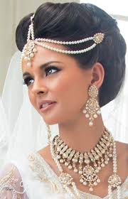 hair jewellery summerweddingseries your ultimate lookbook for bridal pearl