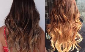 new ideas for 2015 on hair color 25 best ombre hair color ideas 2015