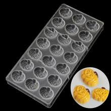 thanksgiving chocolate molds shopping the world largest