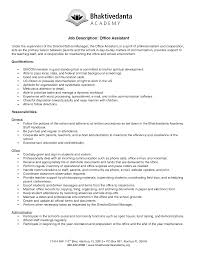 Medical Office Manager Resumes 100 House Manager Resume Sample 100 Resume Sample For Manager