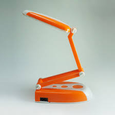 Small Battery Desk Lamp Discount Small Folding Battery Table Lamp 2017 Small Folding