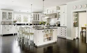 how are kitchen islands kitchen island design ideas myfavoriteheadache