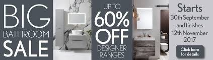 100 ex display designer kitchens sale atlantis kitchens