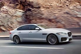 jaguar xf vs lexus is 2016 jaguar xf first look news cars com