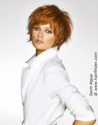 short hair styles for wiry hair sassy short hair hairstyles pinterest short hair shorts and