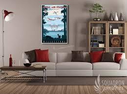 nas meridian t 45 goshawk squadron posters miss t 45 meridian 20x30 sp00494 vintage military aviation canvas