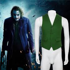 Joker Costume Halloween Cheap Joker Vest Aliexpress Alibaba Group
