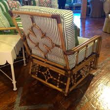 Lane Venture Outdoor Furniture Outlet by Celerie Kemble For Lane Venture The English Room