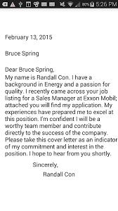 cover letter creator cover letter creator ingenious inspiration cover letter creator 3