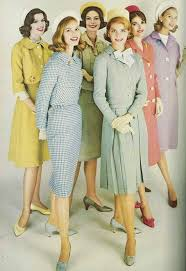 newest fashion styles for woman in their 60s 20th century fashion history 1960 1970 the fashion folks