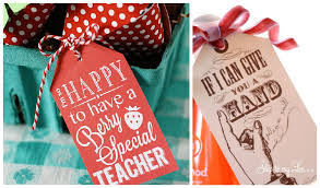 school gifts back to school gift ideas free printables cheap