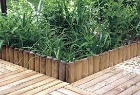 Related Keywords Suggestions For I - wood garden edging wood for garden edging related keywords