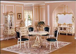Google Image Result For Httpswebtradekoreacomuploadfile - Baroque interior design style