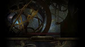 Poe Maps Coves Map Atlas Of Worlds Official Path Of Exile Wiki