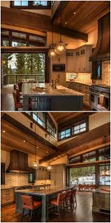 Home Plate by Home Plate Lodge Martis Camp Lake Tahoe U2014 Style Estate