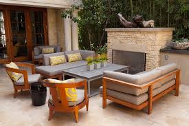 Patio Furniture Lowes by Patio Nice Patio Furniture 2017 Catalog Frontgate Outdoor