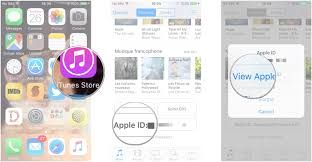 how to gift and redeem content on the itunes store for iphone and