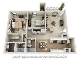 2 floor bed 1 u0026 2 bedroom apartments for rent arbors of carrollton