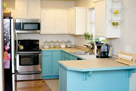diy painting kitchen cabinets ideas diy painting kitchen cabinets ideas home design ideas