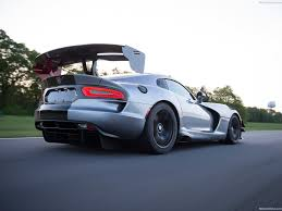 when was the dodge viper made dodge viper acr 2016 pictures information specs